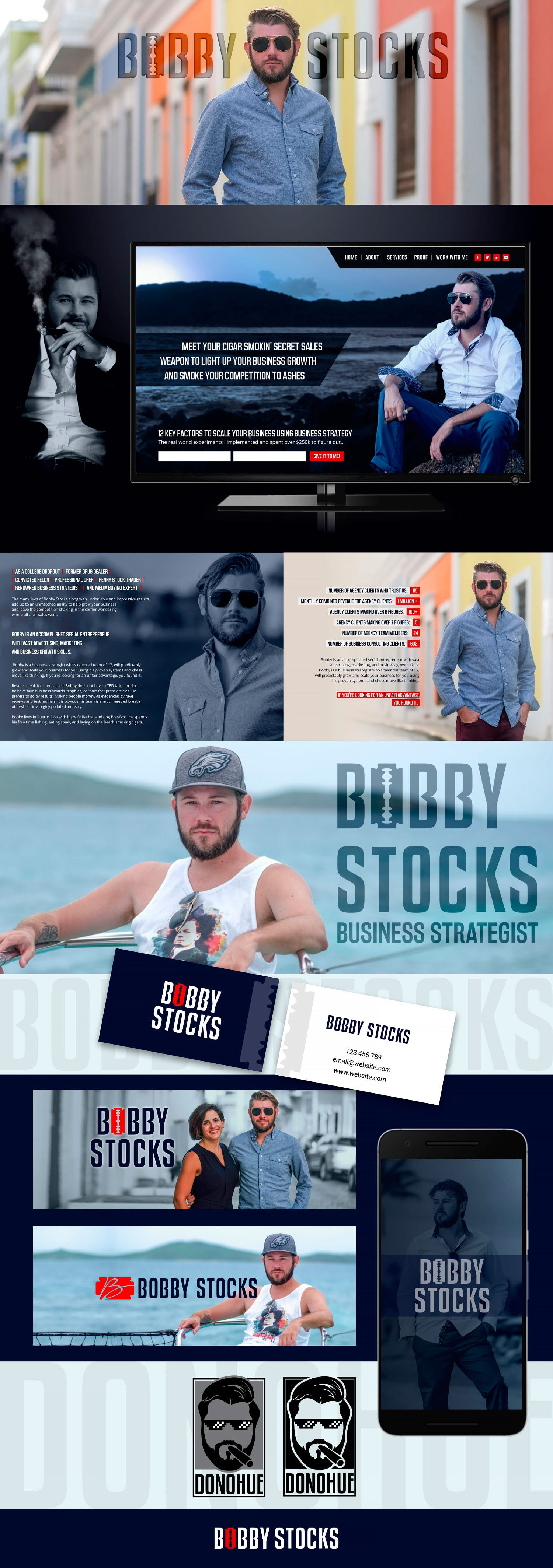 Mockup-Bobby-Stocks
