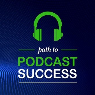 path_to_podcast_success_with_MikeYoung