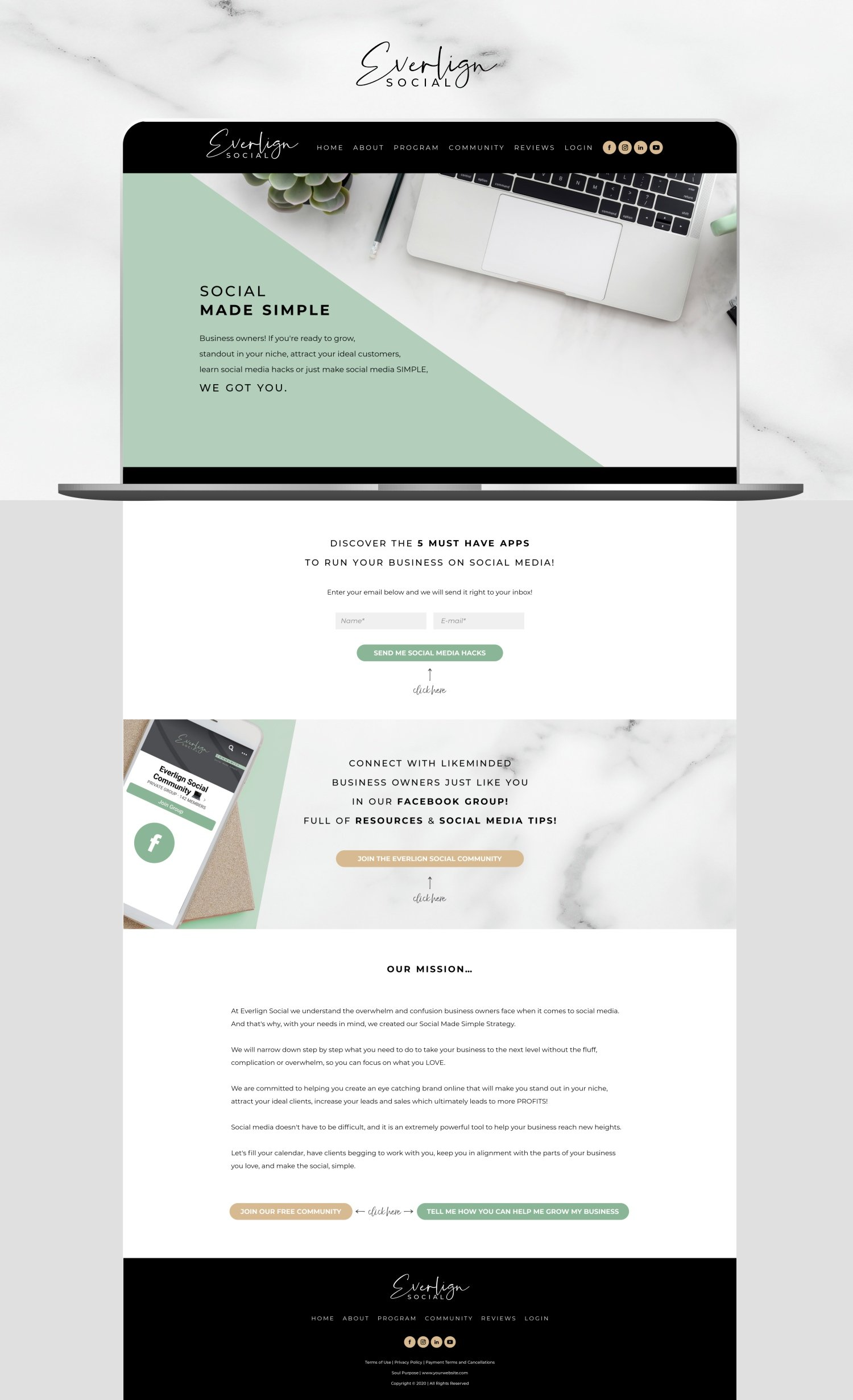 Everlign-Social-Website-Mockup.jpg
